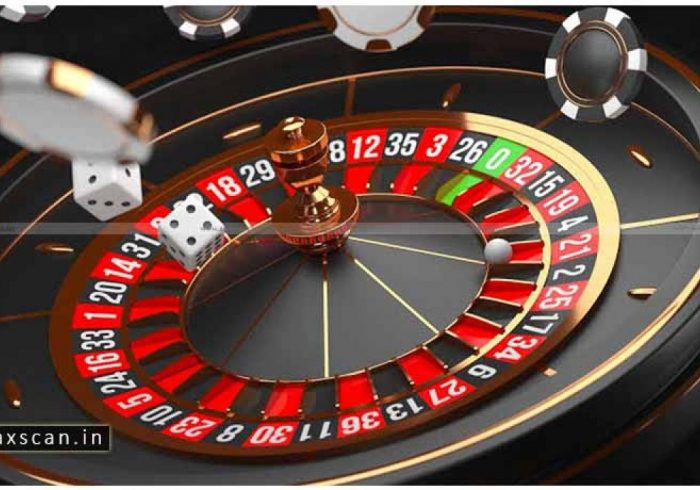 The Quickest & Best Option To Casino Game Online